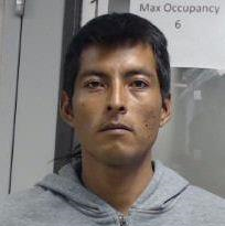 MS-13 member from Mexico arrested in Arizona during immigration stop, CBP says
