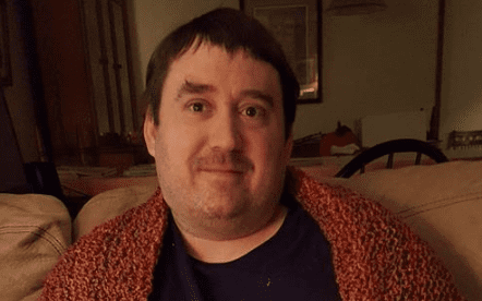 North Carolina man with ALS dies on the way to Super Bowl