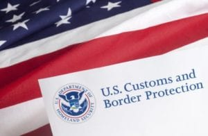 DHS Moves Closer to Launching its H-1B Cap Registration System
