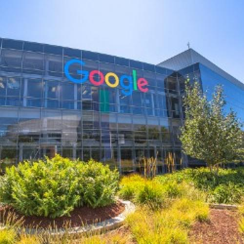 Google and the Trans-Atlantic Antitrust abyss