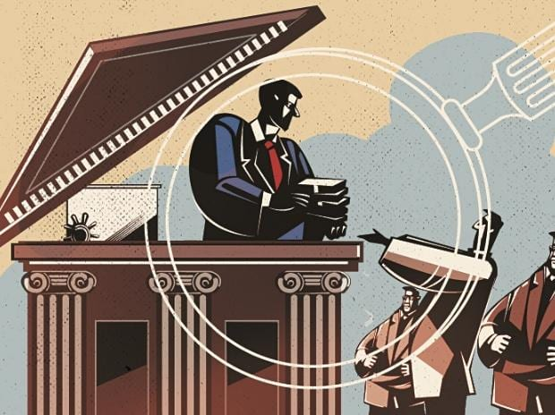 Public sector banks seek relaxation on risk weight for NBFC loan purchases
