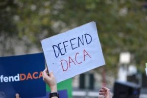 DACA: Updates and Options for Dreamers