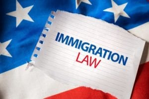 Employers to be Impacted By Proposed Changes to the Registration Process and Fees for Next Year's H-1B Visa Lottery System