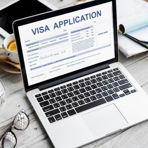 DOL And USCIS Urge Employers To File H-2B Visas For Spring, Summer 2020 In January