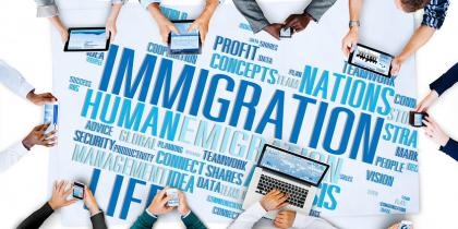 H-1B Cap Registration: USCIS Says It's On For 2020