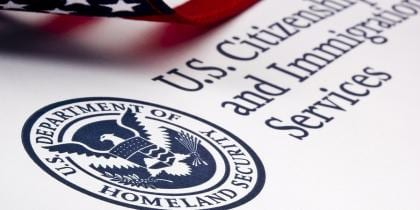Rise in Denials of H-1B Visas Results in More Litigation, Instability, Report States