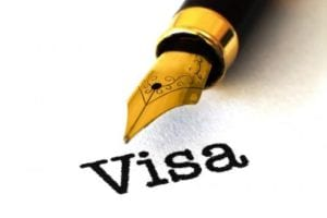 USCIS Announces Implementation of H-1B Electronic Registration Process for Upcoming Cap Season