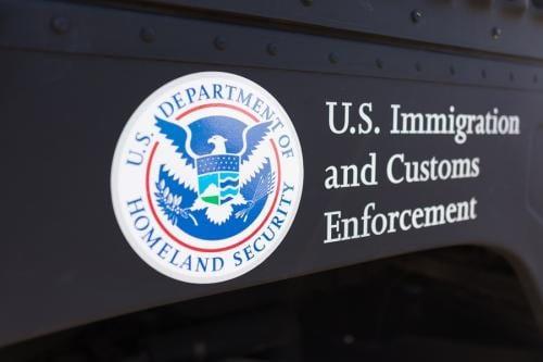 USCIS Announces Implementation of H-1B Electronic Registration for FY 2021 Cap Season