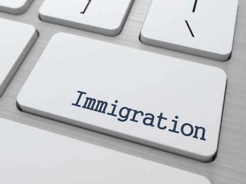 USCIS Will Begin Accepting Cap-Subject H-1B Registrations for FY 2021 Under New Preregistration System